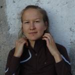 Sofia Silfvast: Tarantella – parantava tanssi, rituaalinen luovuus ja kulttuurinenmuisti