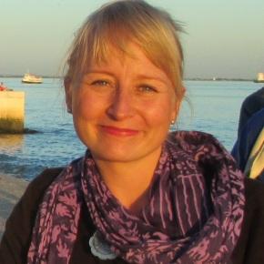 Maija Butters: Twiitaten Tuonelaan – suomalaisen kuolemankulttuurin murroksia