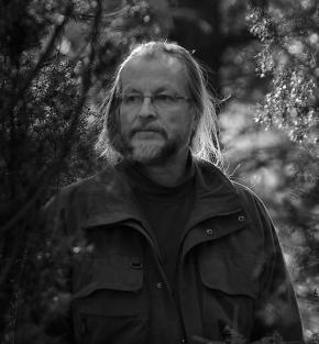 Heikki Willamo: Pyhänjäljillä