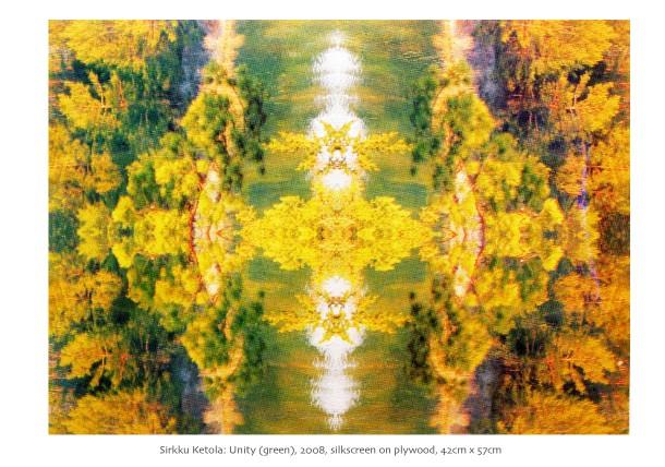 Ketola_2008_Unity_green-2
